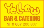 yellowcatering